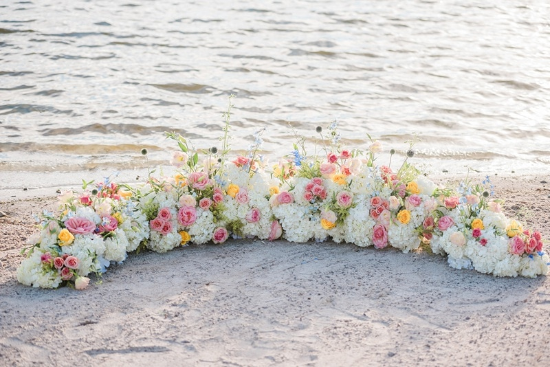 Lake Las Vegas Wedding 0001
