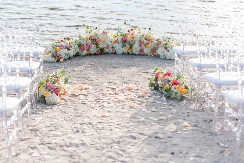 Lake Las Vegas Wedding 0005