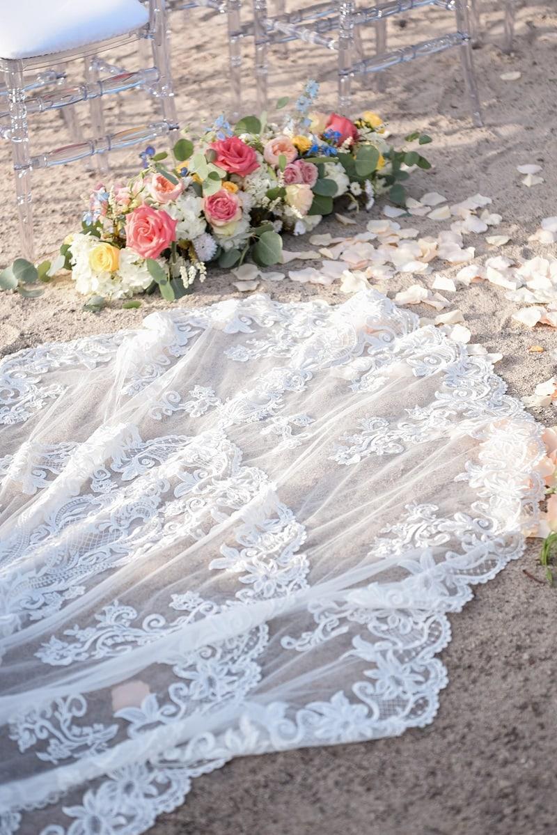 Lake Las Vegas Wedding 0012