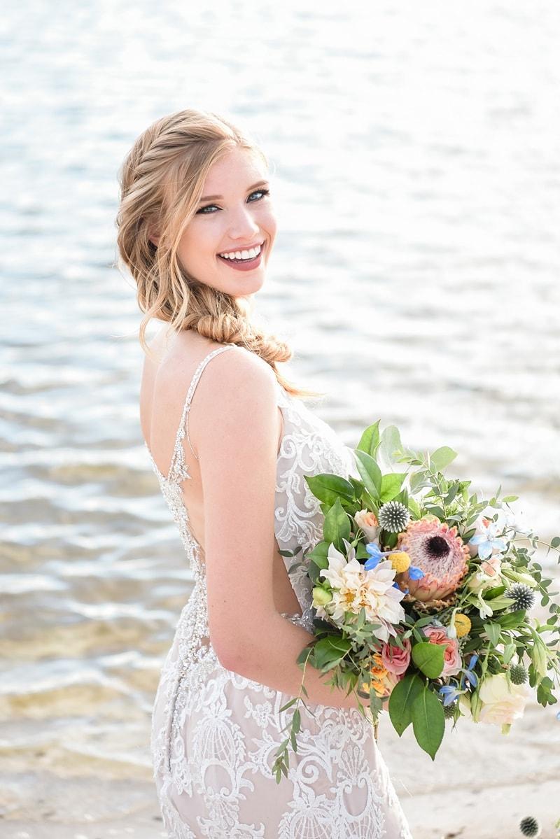 Lake Las Vegas Wedding 0021