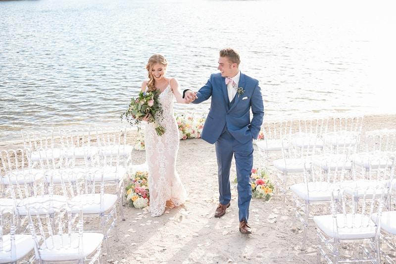 Lake Las Vegas Wedding 0024
