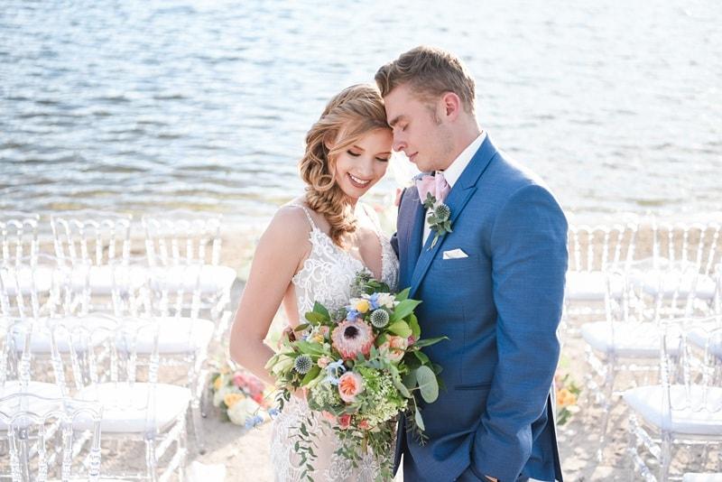 Lake Las Vegas Wedding 0026