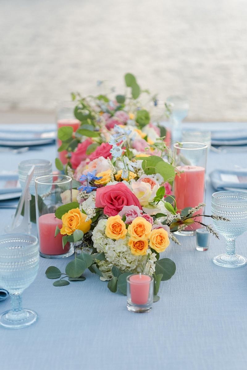 Lake Las Vegas Wedding 0074