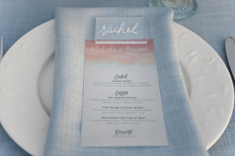 Lake Las Vegas Wedding 0076
