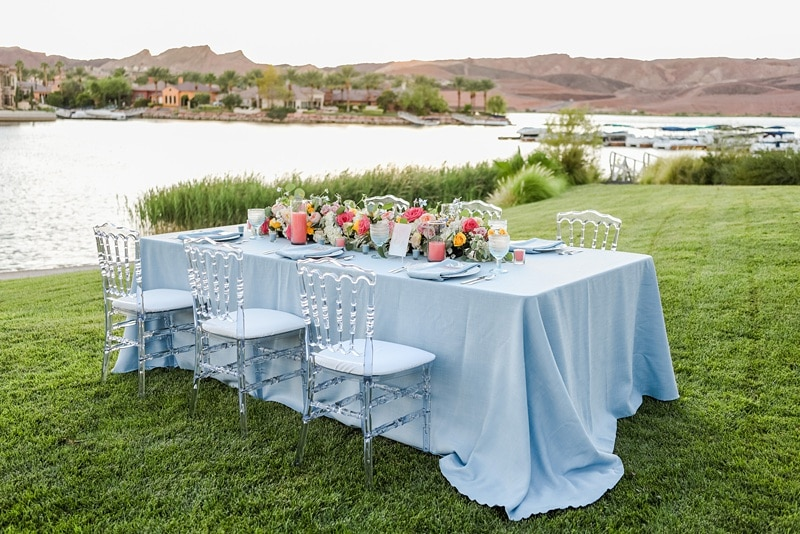 Lake Las Vegas Wedding 0078