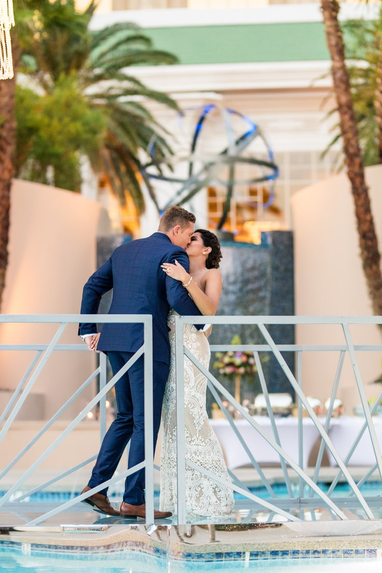 Las vegas destination wedding 14