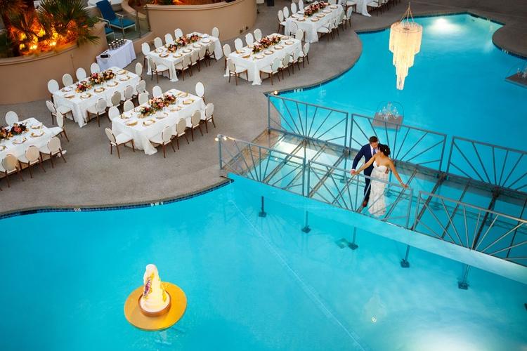 Las vegas destination wedding 16
