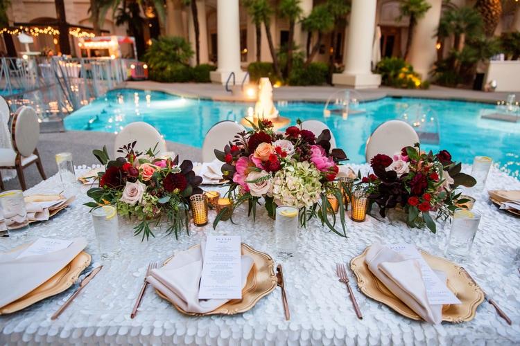 Las vegas destination wedding 30