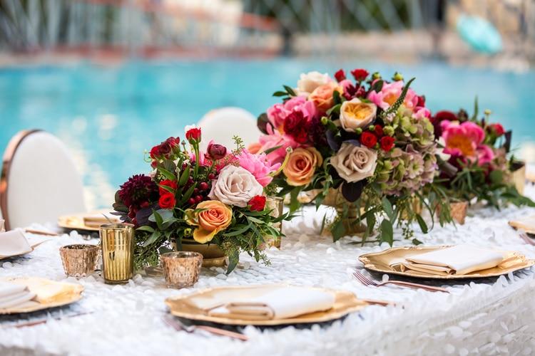 Las vegas destination wedding 52