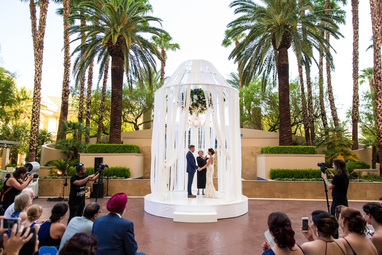 Las vegas destination wedding 58