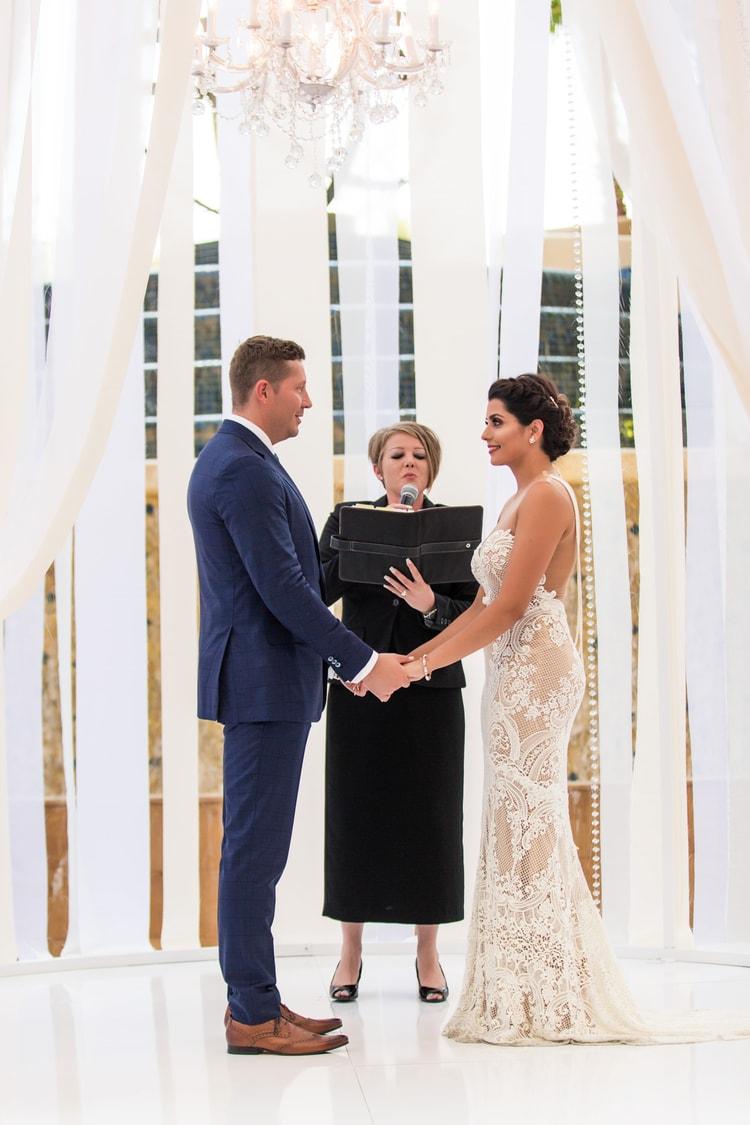 Las vegas destination wedding 59