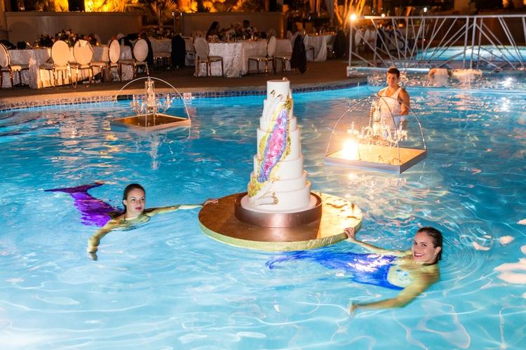 Las vegas destination wedding 6