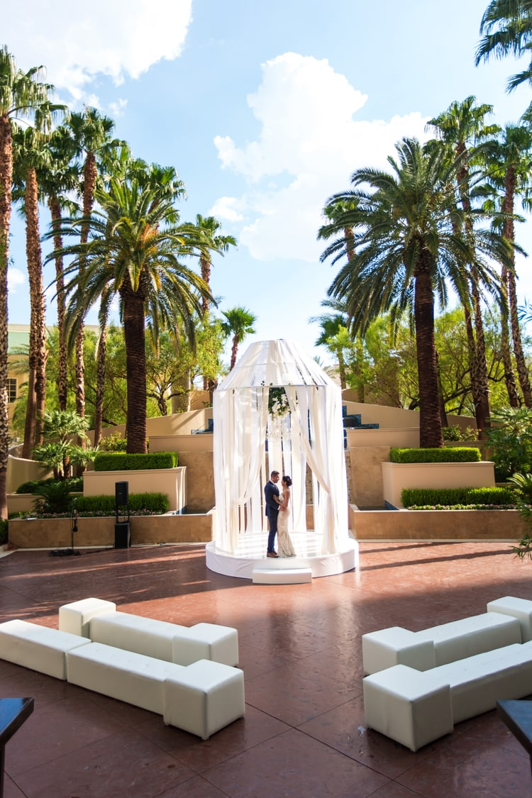 Las vegas destination wedding 64