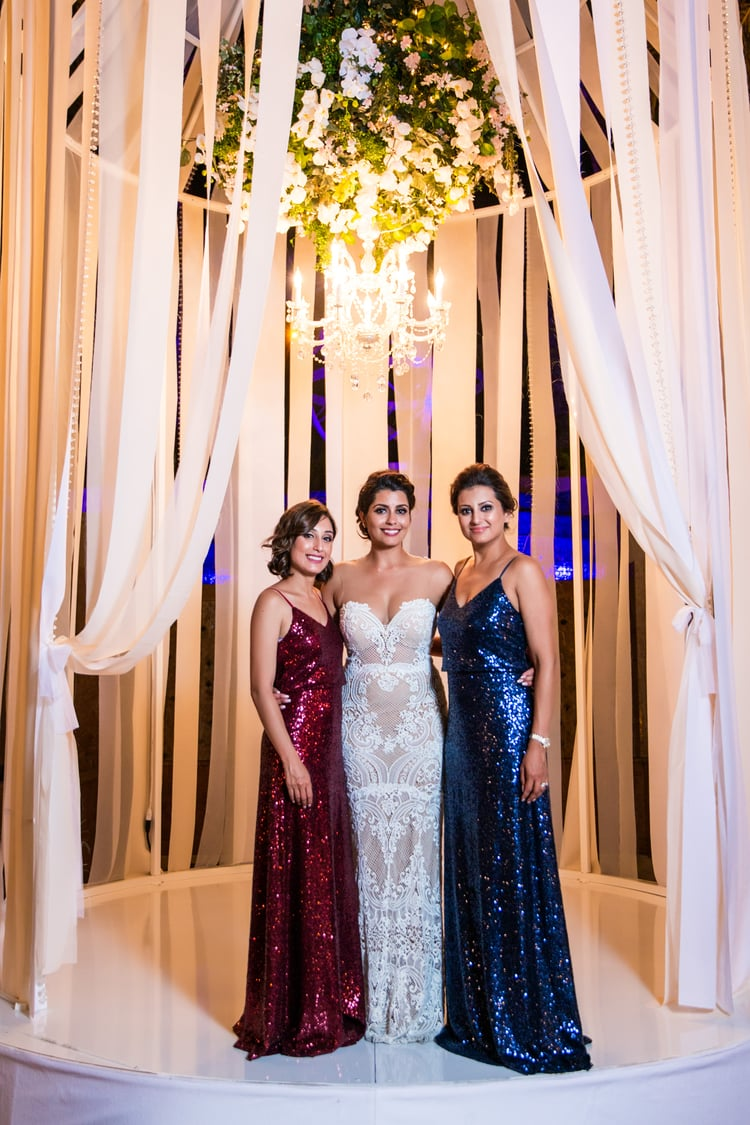 Las vegas destination wedding 7
