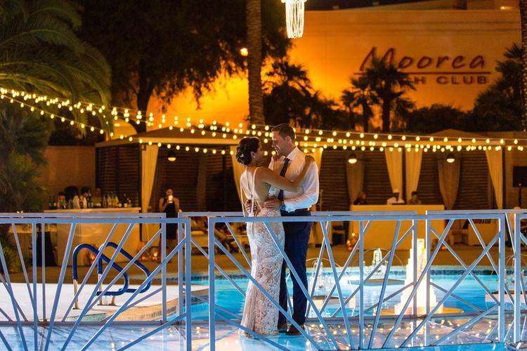 Las vegas destination wedding 9