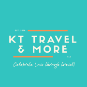 KT Travel & More LLC