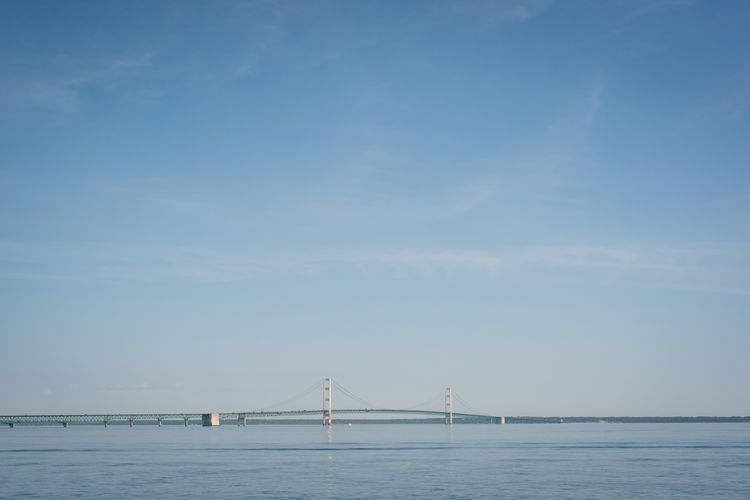 Mackinac Island destination wedding_53