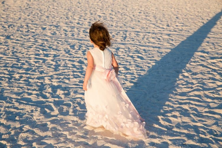 Marco Island Destination wedding-014