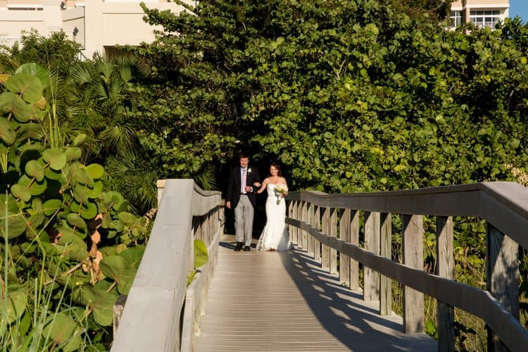 Marco Island Destination wedding 017