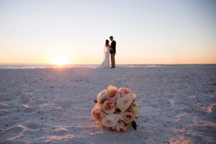 Marco Island Destination wedding 019