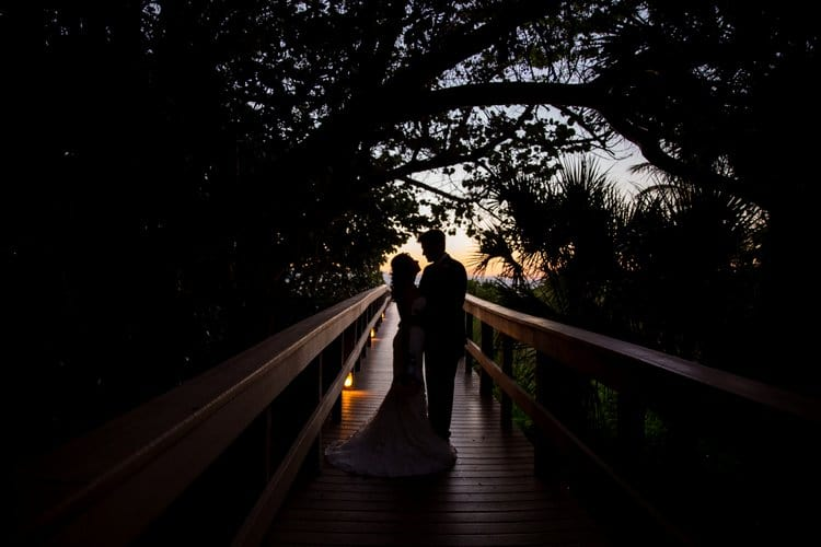 Marco Island Destination wedding 020