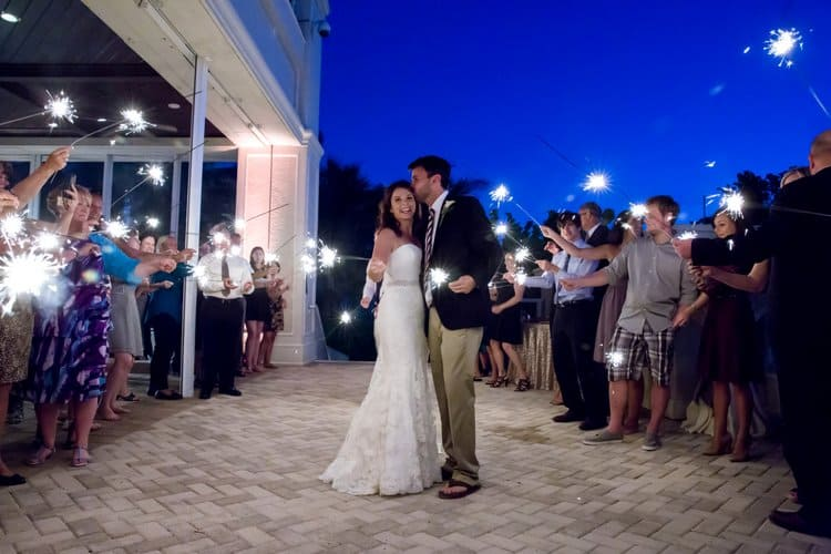 Marco Island destination wedding 006