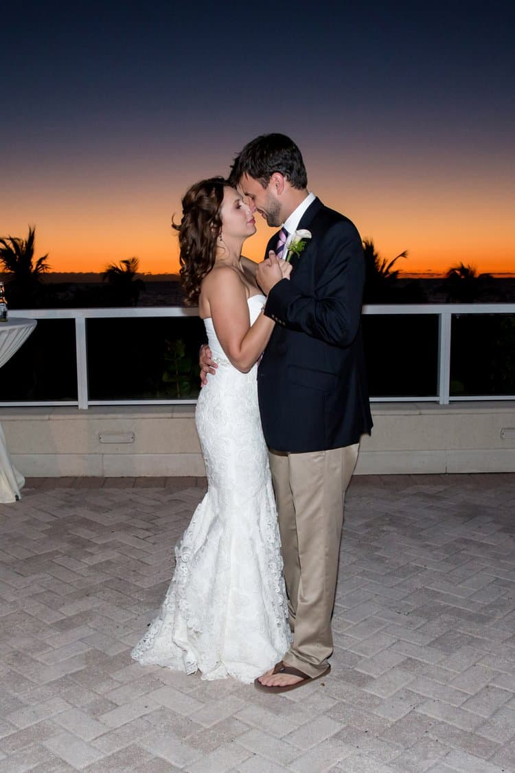 Marco Island destination wedding-007