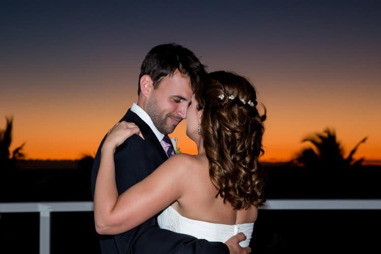 Marco Island destination wedding 008