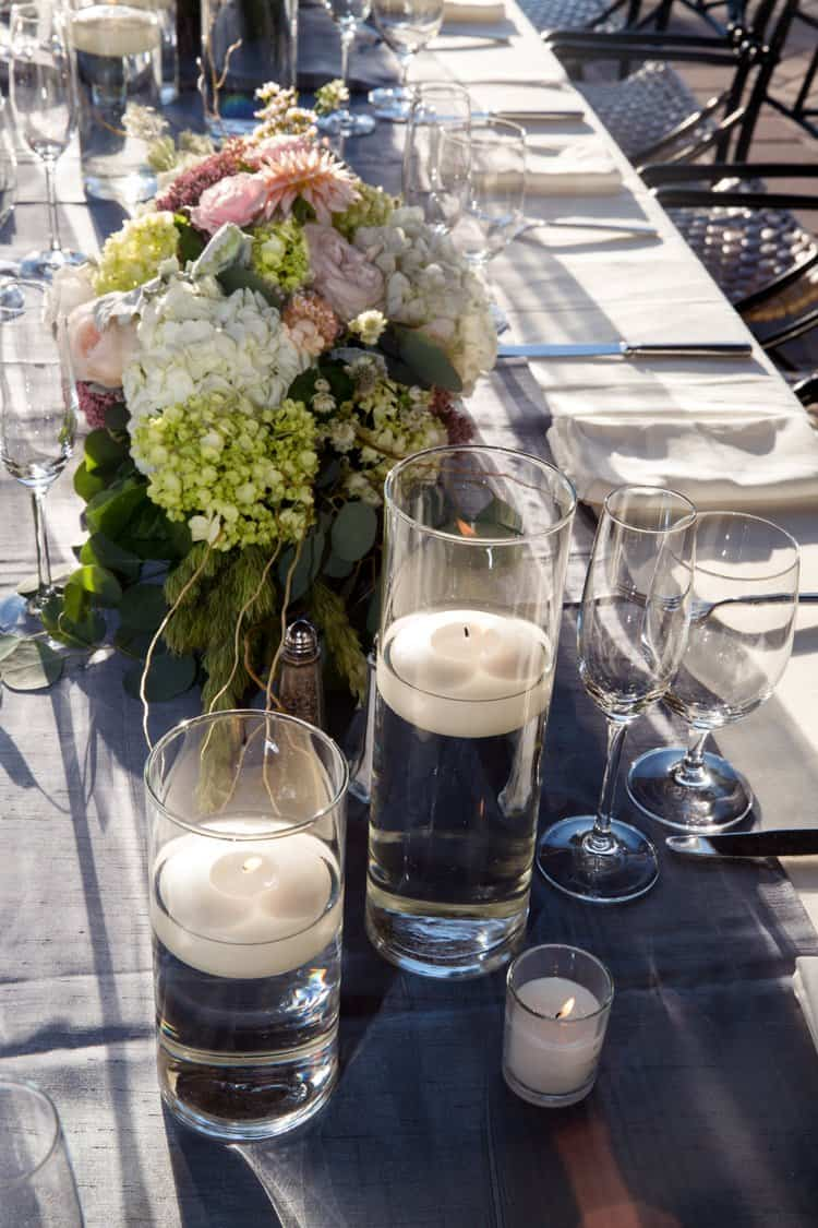 Marco Island destination wedding
