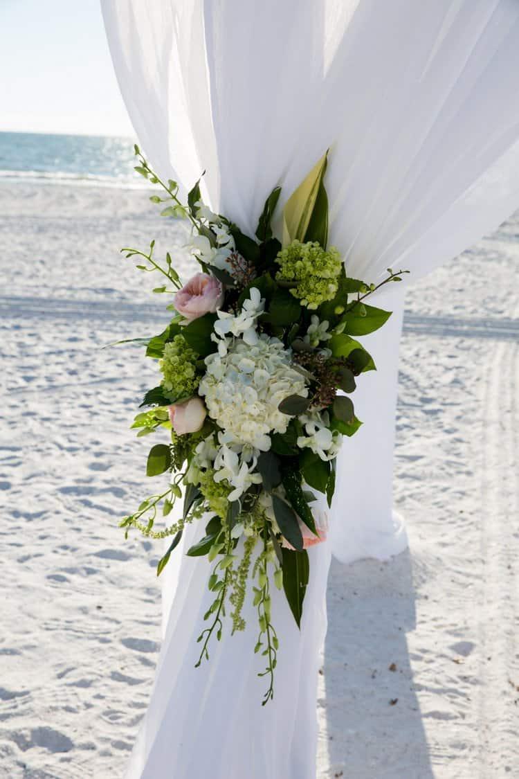 Marco Island wedding-004