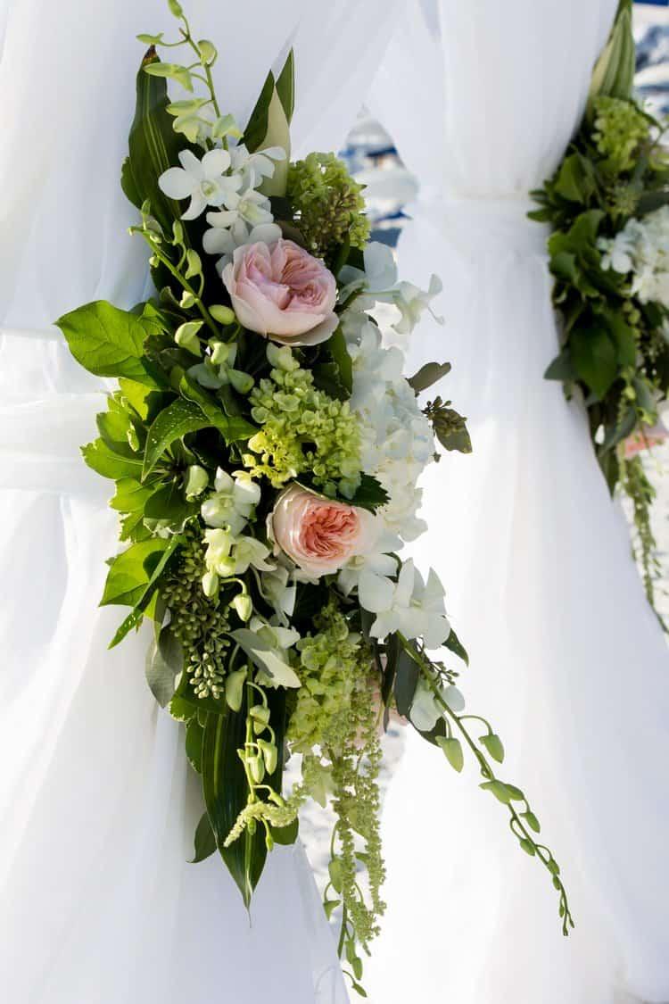 Marco Island wedding-005