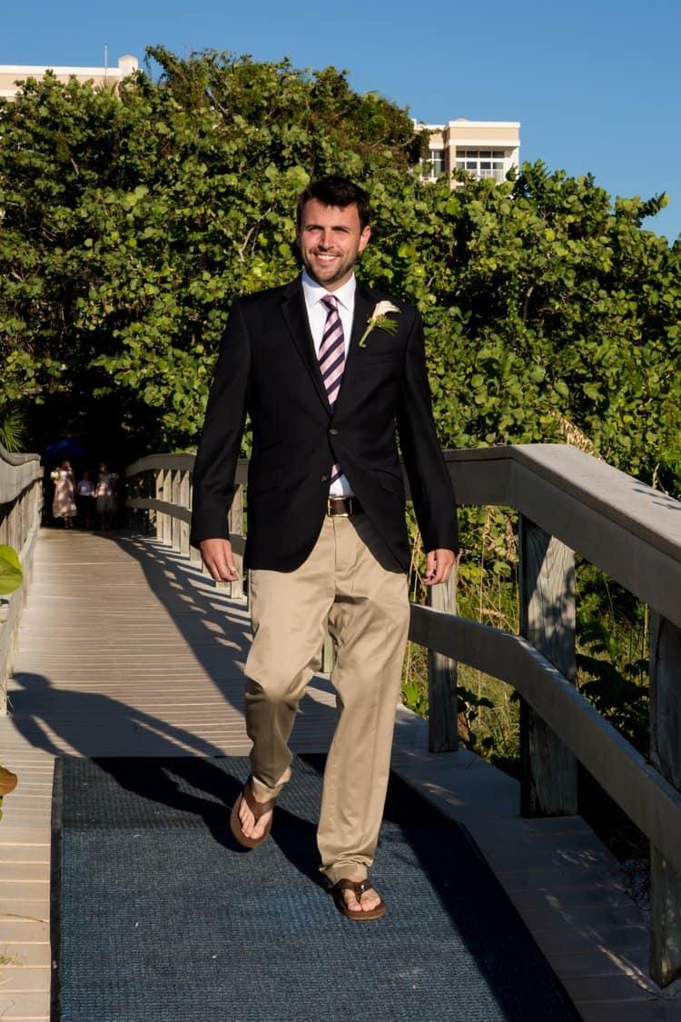 Marco Island wedding-009