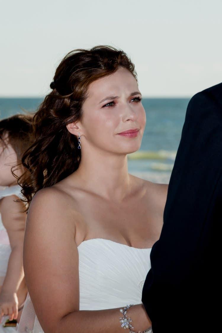 Marco Island wedding-011