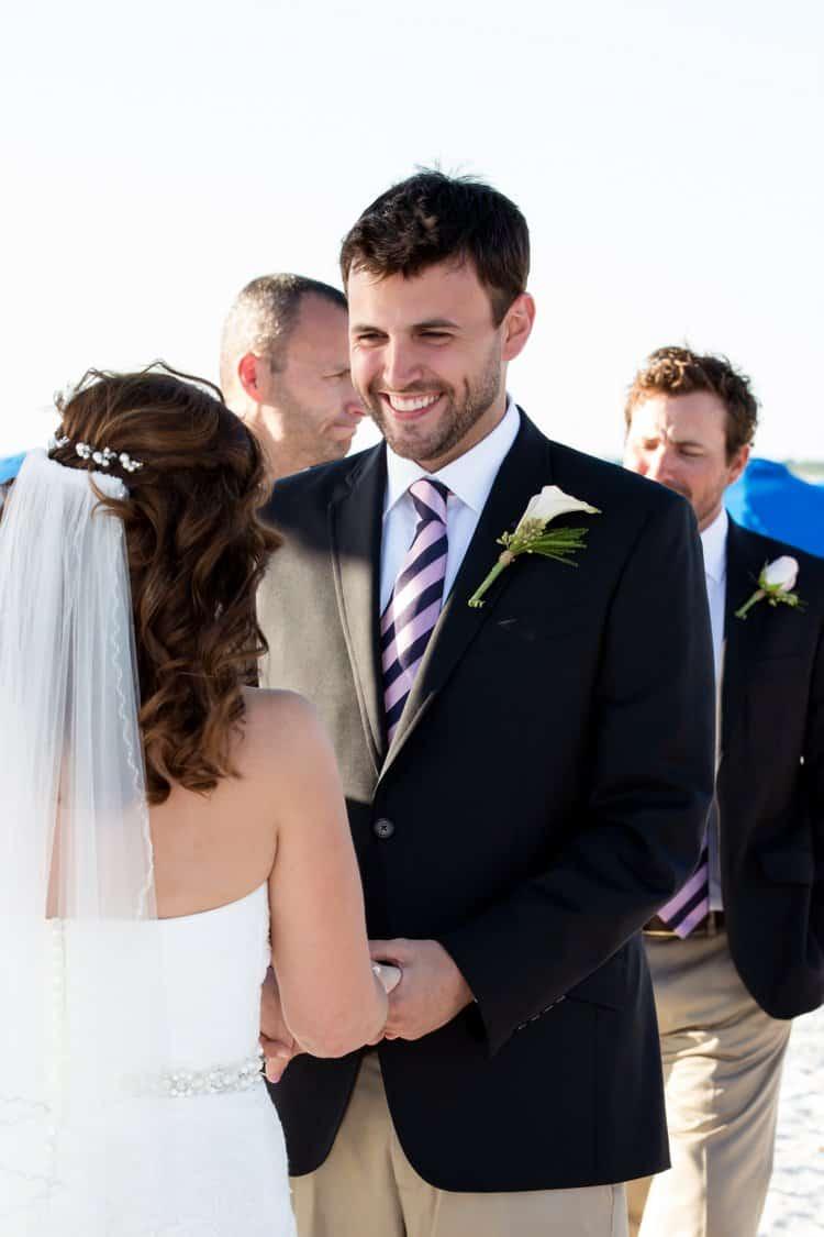 Marco Island wedding-012