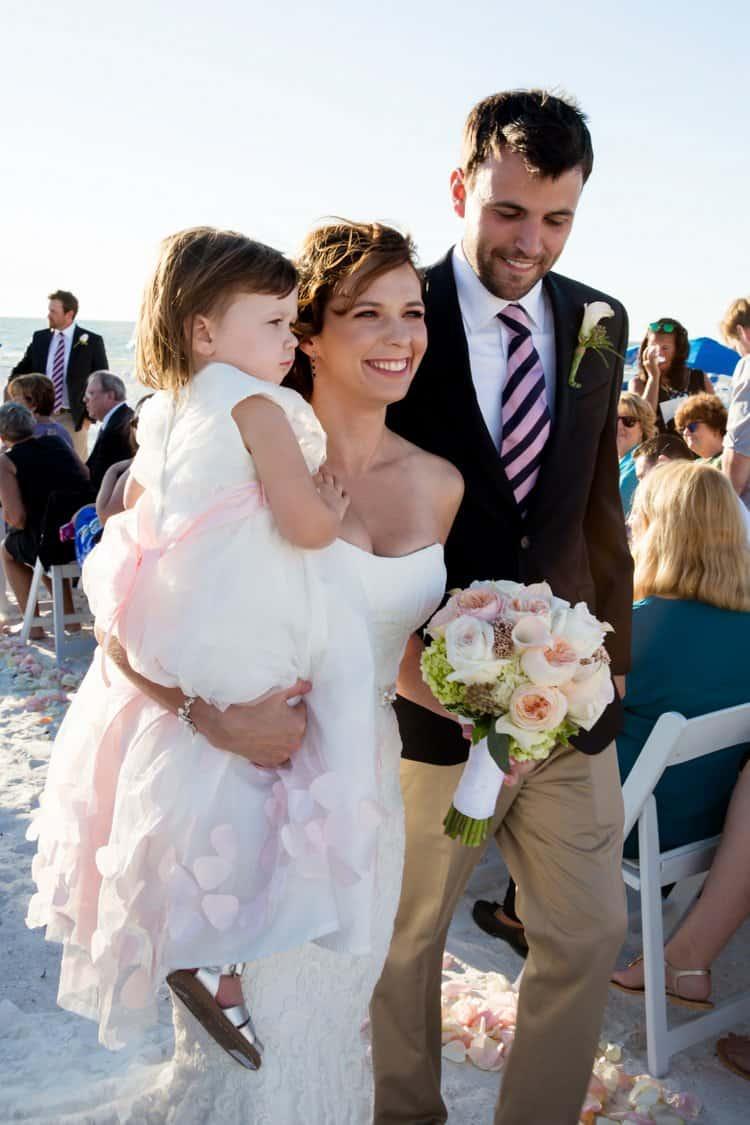 Marco Island wedding-014