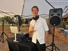 Maui DJ 5 240x180