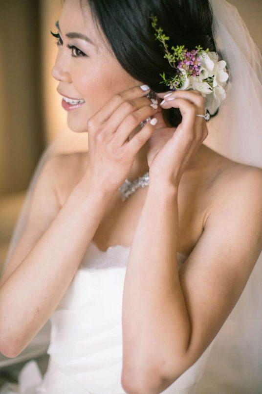 Maui Wedding 68 e1601148843759