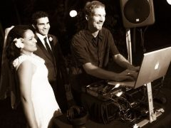 Maui Wedding DJ 28 smaller 240x180
