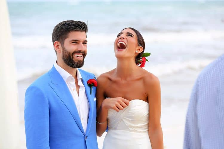 Mayan destination wedding at Casa Violeta in Tulum_64