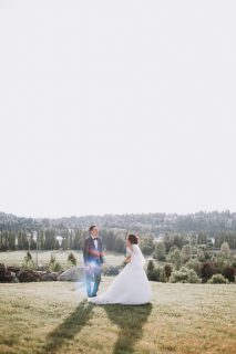 Mountain Top Wedding 59 213x320