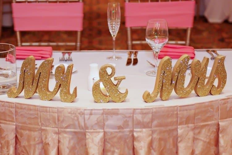 Naples Destination Wedding 012