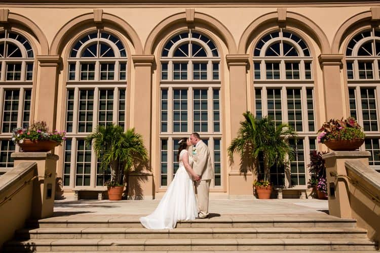 Naples_destination_wedding_112