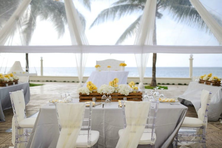 Palace Resorts free destination wedding packages_2