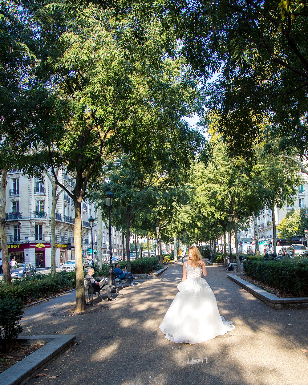 Paris destination wedding inspiration 0000
