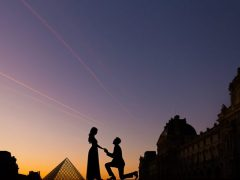ParisPhotographerKissMeinParis111508864925 240x180