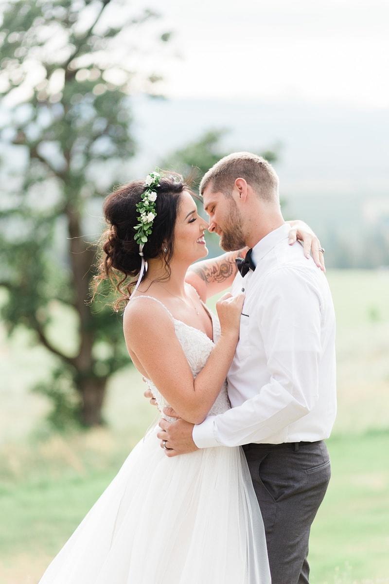 Peonies wedding 0006
