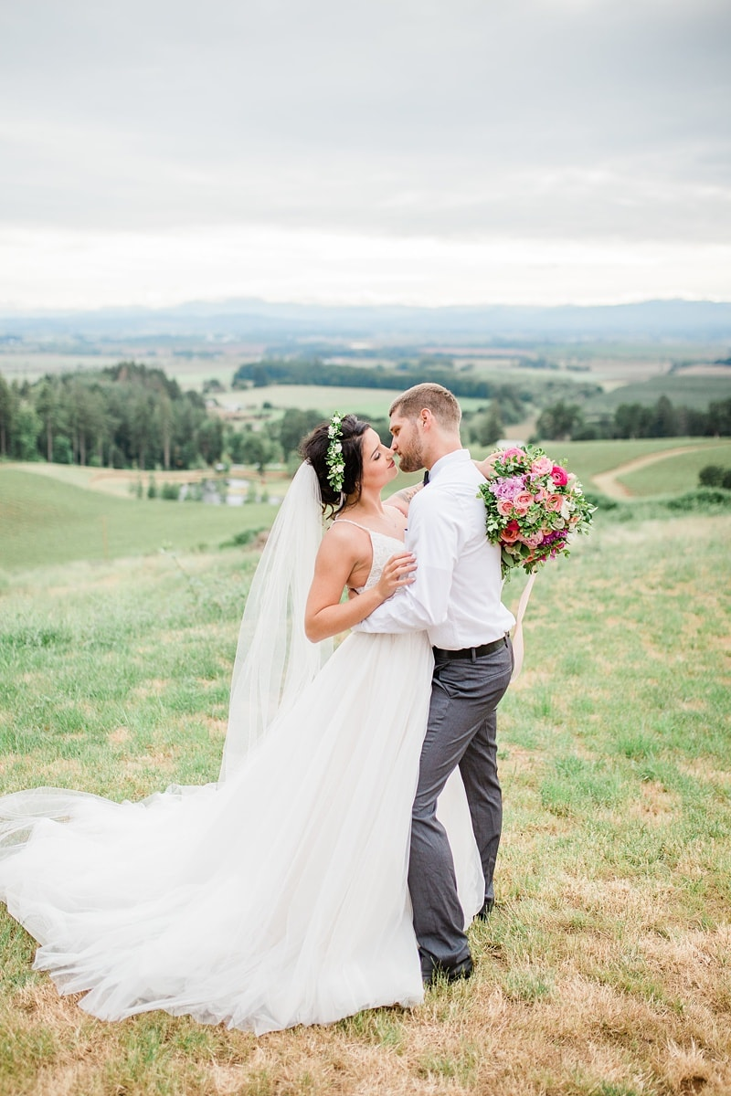 Peonies wedding 0012