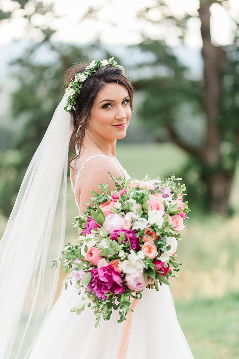 Peonies wedding 0019