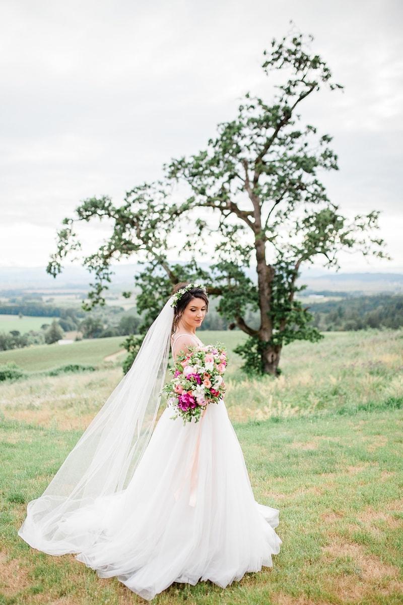 Peonies wedding 0020