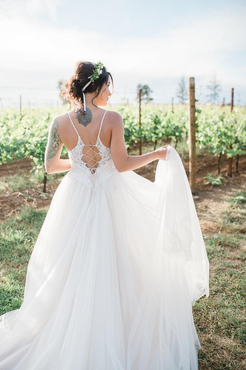 Peonies wedding 0033